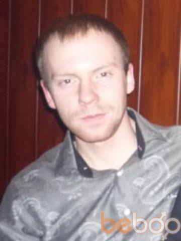 Фото мужчины qwerty, Балабаново, Россия, 37