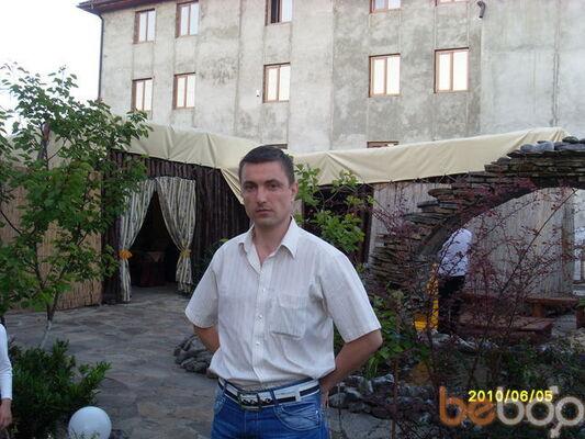 Фото мужчины Гришка, Хуст, Украина, 38