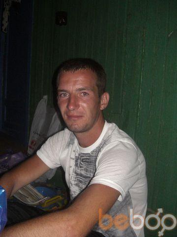 Фото мужчины Vladimir, Одесса, Украина, 35