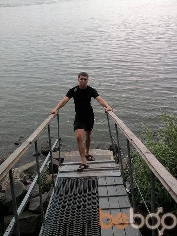 Фото мужчины Roman, Кременчуг, Украина, 26