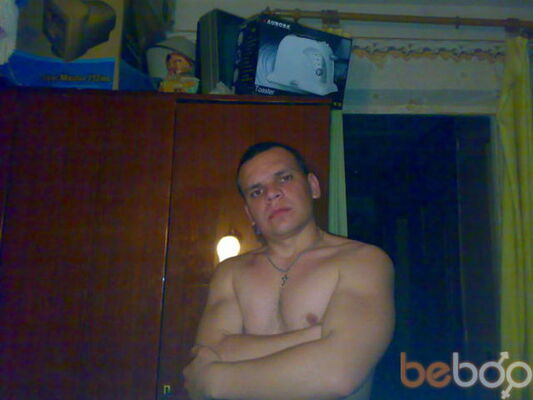 Фото мужчины rockmen, Донецк, Украина, 31