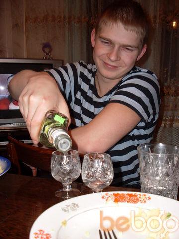 Фото мужчины slaike, Могилёв, Беларусь, 30