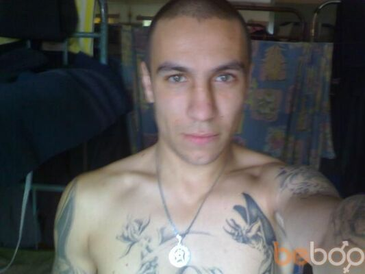 Фото мужчины Александр, Рыбинск, Россия, 35