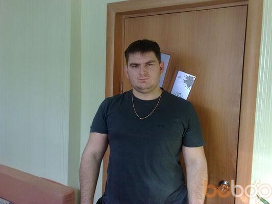 Фото мужчины artclub24, Изюм, Украина, 31