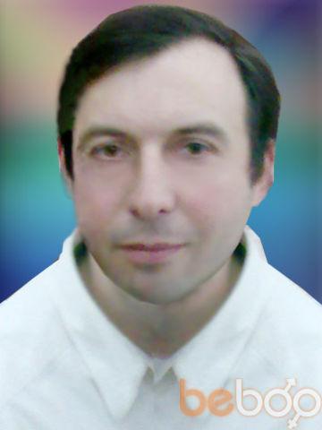 Фото мужчины svetochh, Краматорск, Украина, 47