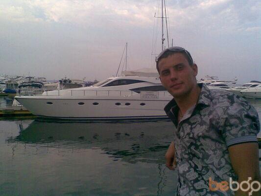 Фото мужчины Валера V, Одесса, Украина, 33