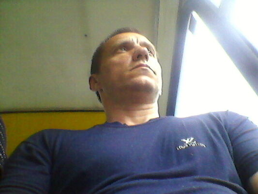 Фото мужчины александр, Саратов, Россия, 46