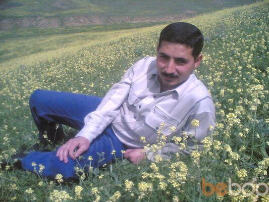 Фото мужчины coni, Баку, Азербайджан, 42