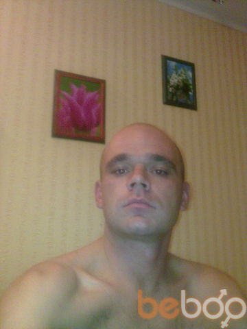 Фото мужчины vadya, Минск, Беларусь, 37