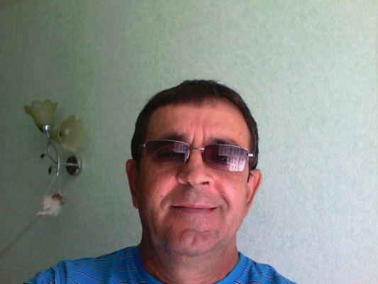 Фото мужчины Иван, Ростов-на-Дону, Россия, 49