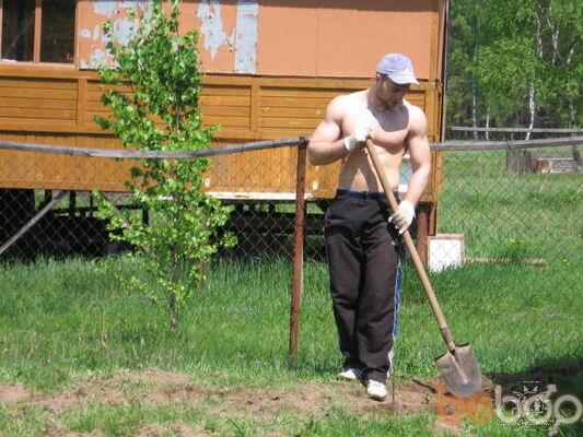 Фото мужчины ювелир, Москва, Россия, 34
