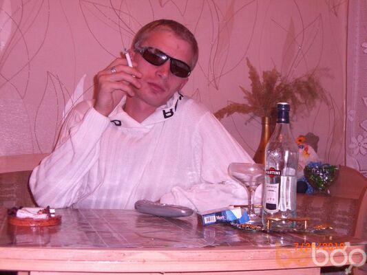 Фото мужчины влад, Братск, Россия, 34