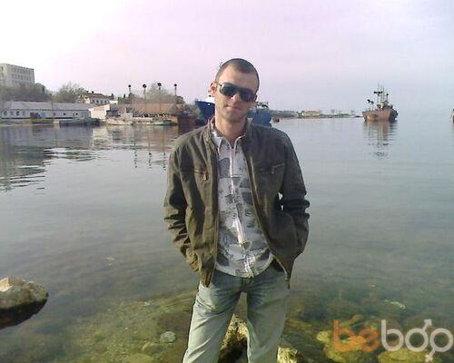Фото мужчины vovan1, Севастополь, Россия, 38