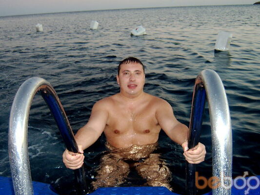 Фото мужчины dimon, Смела, Украина, 38