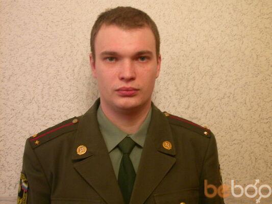 Фото мужчины Андрей, Смоленск, Россия, 38