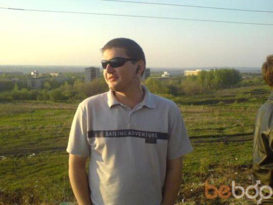 Фото мужчины effgenij, Саранск, Россия, 30