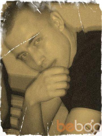 Фото мужчины Romany4, Полтава, Украина, 29