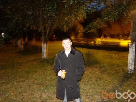 Фото мужчины anton, Армавир, Россия, 31