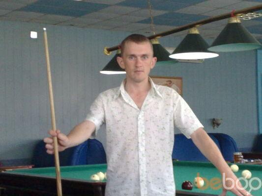 Фото мужчины baga, Каспийск, Россия, 34