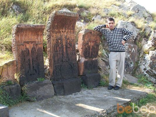 Фото мужчины mebelchik, Ереван, Армения, 39