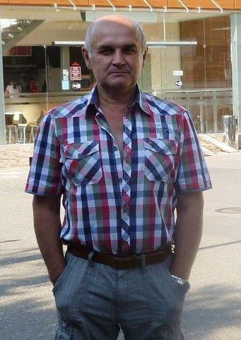 Фото мужчины Владимир, Сыктывкар, Россия, 57