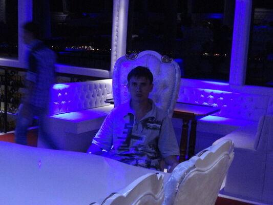 Фото мужчины Анвар, Караганда, Казахстан, 33
