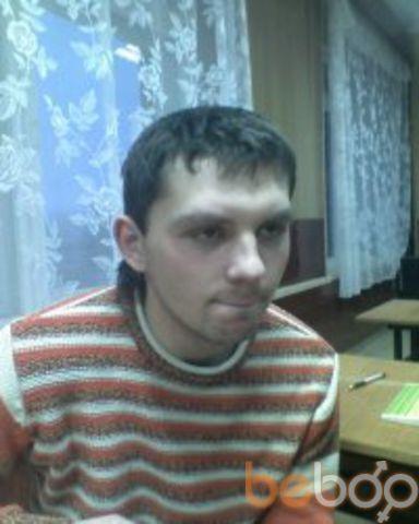 Фото мужчины Pashka, Витебск, Беларусь, 28