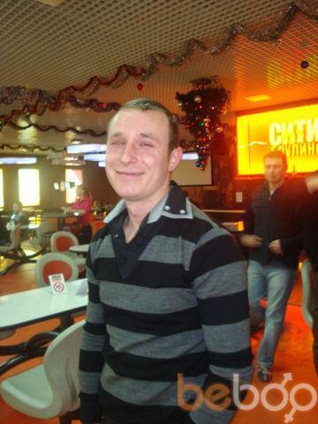 Фото мужчины vadim, Одесса, Украина, 29