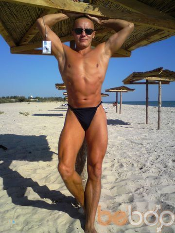 Фото мужчины valeroseros, Москва, Россия, 38