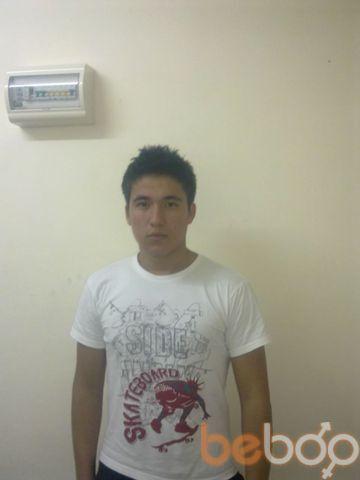 Фото мужчины SaiDBeK, Alor Setar, Малайзия, 27