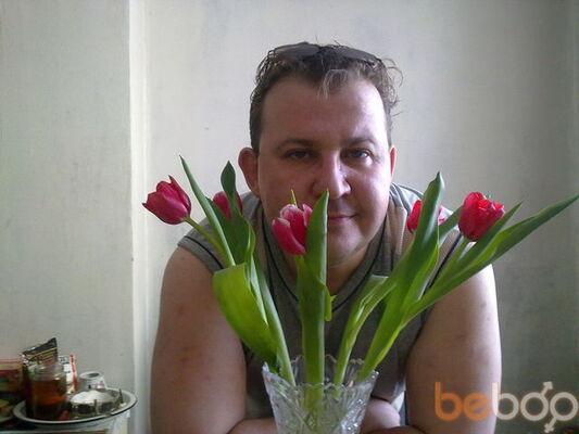 Фото мужчины azerman, Нижний Тагил, Россия, 43
