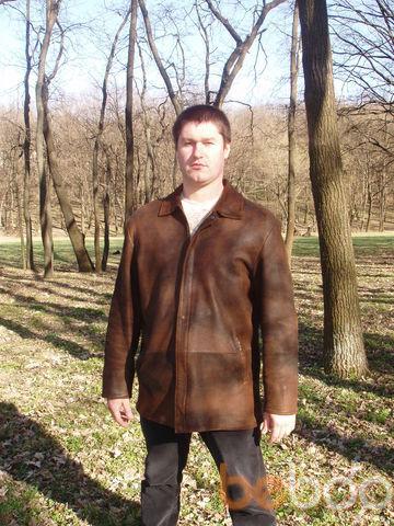 Фото мужчины PAKO1977, Кишинев, Молдова, 40