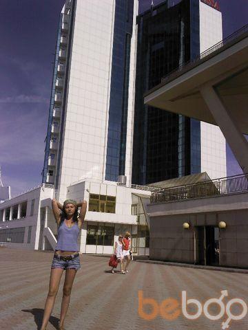Фото девушки maliwka, Черкассы, Украина, 30