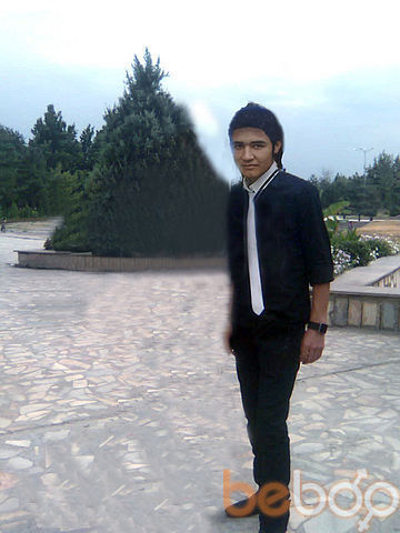 Фото мужчины Tima, Иркутск, Россия, 26