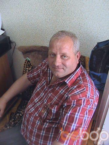 Фото мужчины vadim, Тирасполь, Молдова, 51