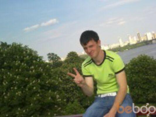 Фото мужчины Паскаль, Киев, Украина, 25