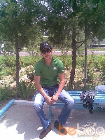 Фото мужчины azizko, Ташкент, Узбекистан, 30