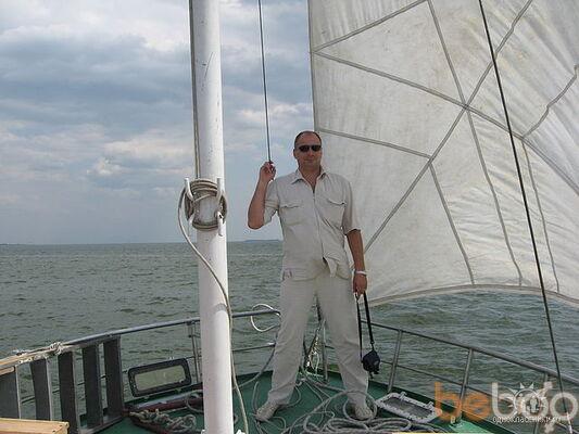 Фото мужчины Pit71, Шевченкове, Украина, 46