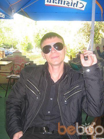 Фото мужчины shurik, Кишинев, Молдова, 33