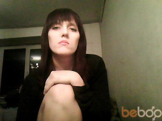Фото девушки BAGIRA, Днепропетровск, Украина, 37
