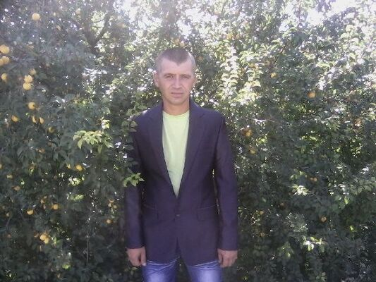 Фото мужчины макс, Одесса, Украина, 33