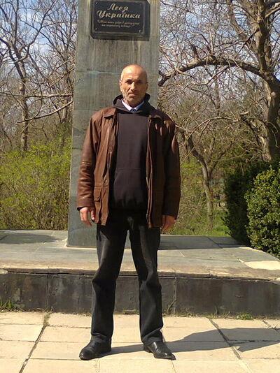 Фото мужчины Олег, Херсон, Украина, 58