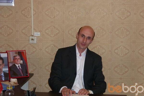 Фото мужчины almag, Гуково, Россия, 37