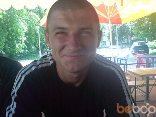 Фото мужчины wars, Пенза, Россия, 29