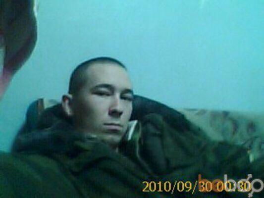 Фото мужчины Pasha, Йошкар-Ола, Россия, 27