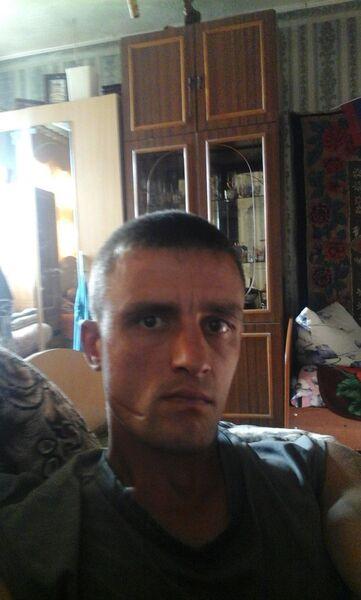 Фото мужчины Ромка, Чита, Россия, 35