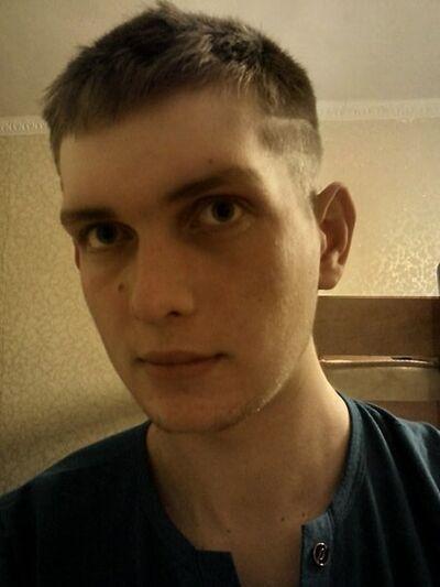 Фото мужчины Владислав, Варва, Украина, 21