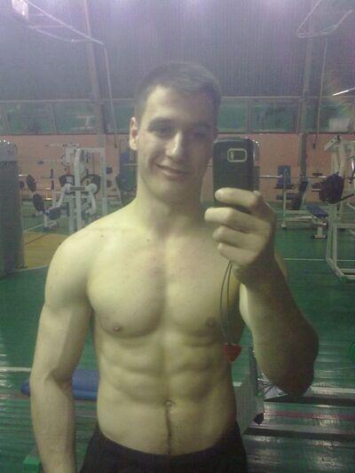 Фото мужчины Андрей, Киев, Украина, 29