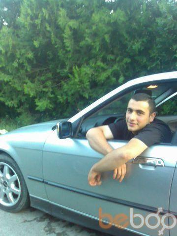 Фото мужчины BMW102, Тбилиси, Грузия, 31