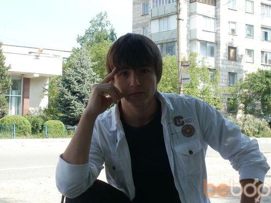 Фото мужчины senea007, Рыбница, Молдова, 24